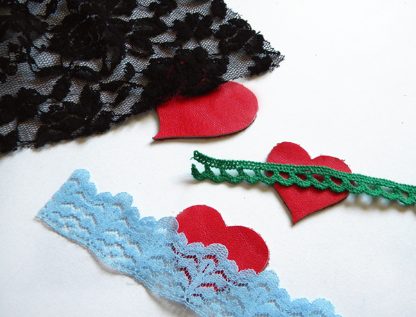 Step2-Hbd-lace