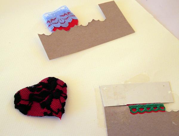 Step4-Hbd-mask
