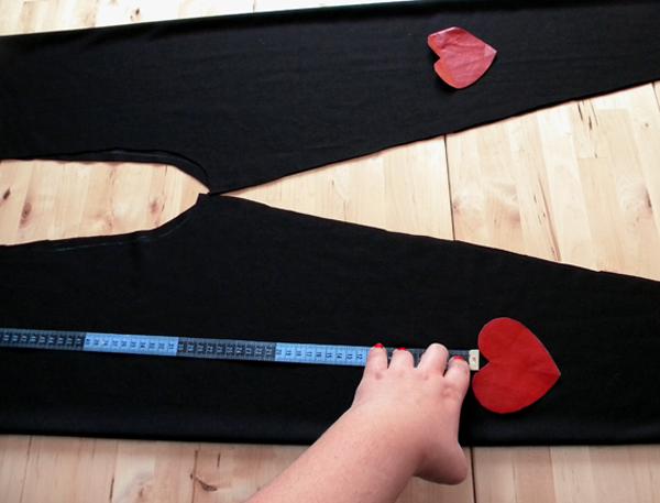 Step7-measure_knee