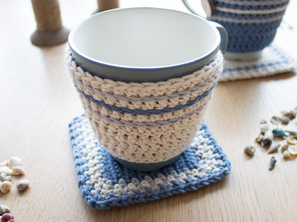 cozy-mug-set_finished-item-3
