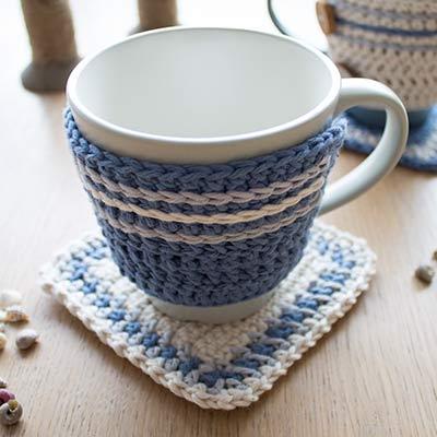Cozy mug set preview400x400