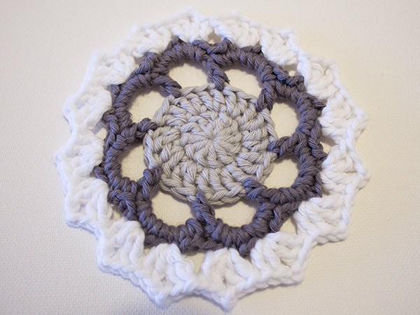 crochet-mandala_step11