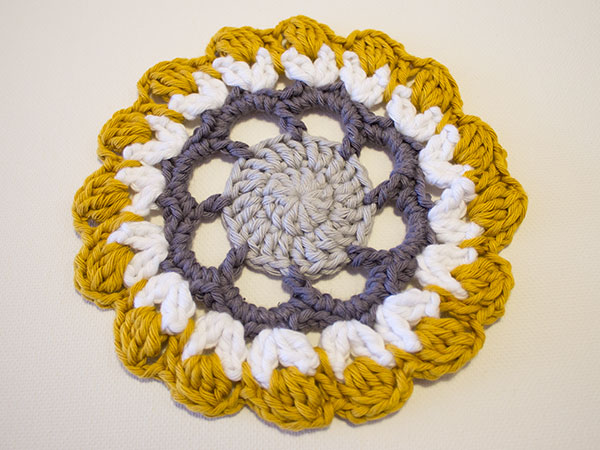 crochet-mandala_step12