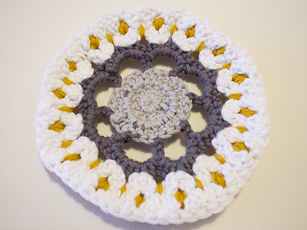 crochet-mandala_step15