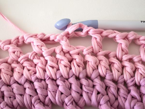 crochet-rug_ms_step-11