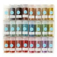 Martha Stewart Crafts Glitter Multipack