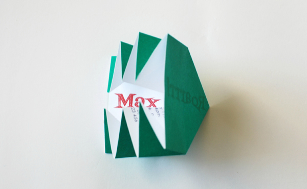 origami_dinosaur_invite_step-14