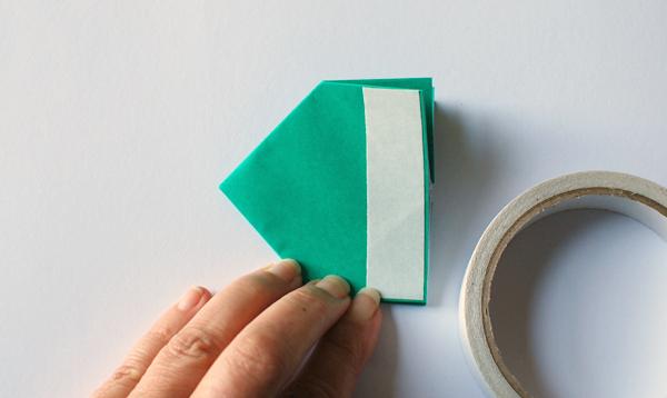 origami_dinosaur_invite_step-15