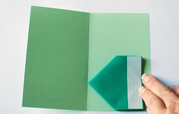origami_dinosaur_invite_step-17