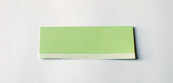 origami_dinosaur_invite_step-20
