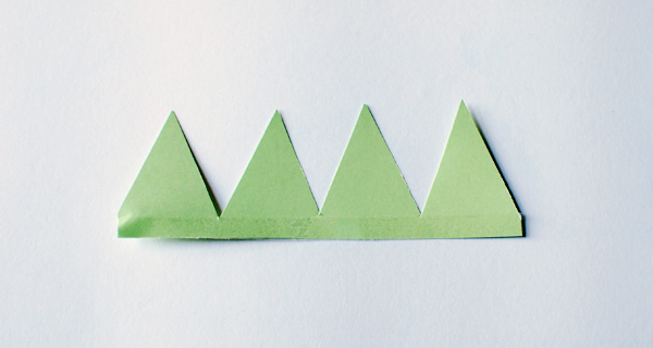 origami_dinosaur_invite_step-21