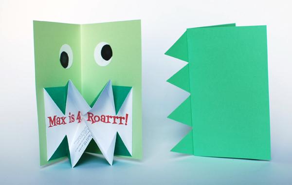 origami_dinosaur_invite_step-24