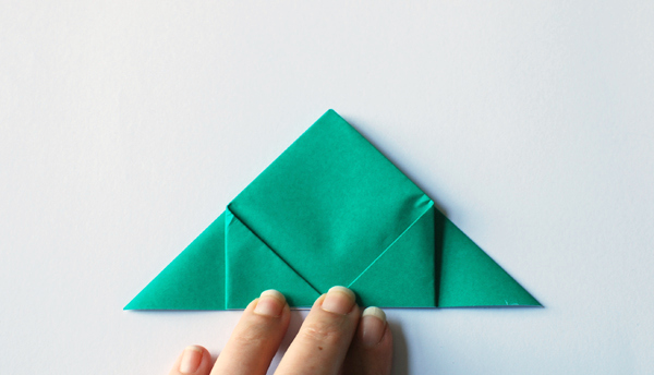 origami_dinosaur_invite_step-7b