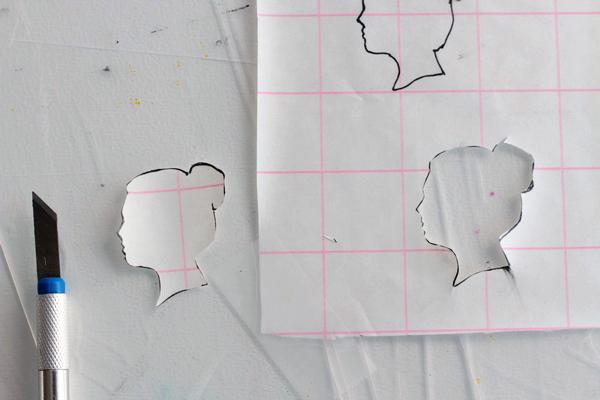 silhouette vases-cut2