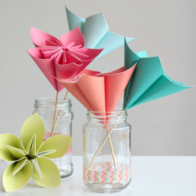 Retina preview paperflowers 1e readyb