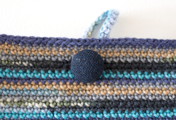 marinke-slump_crochet-tablet-sleeve_step13