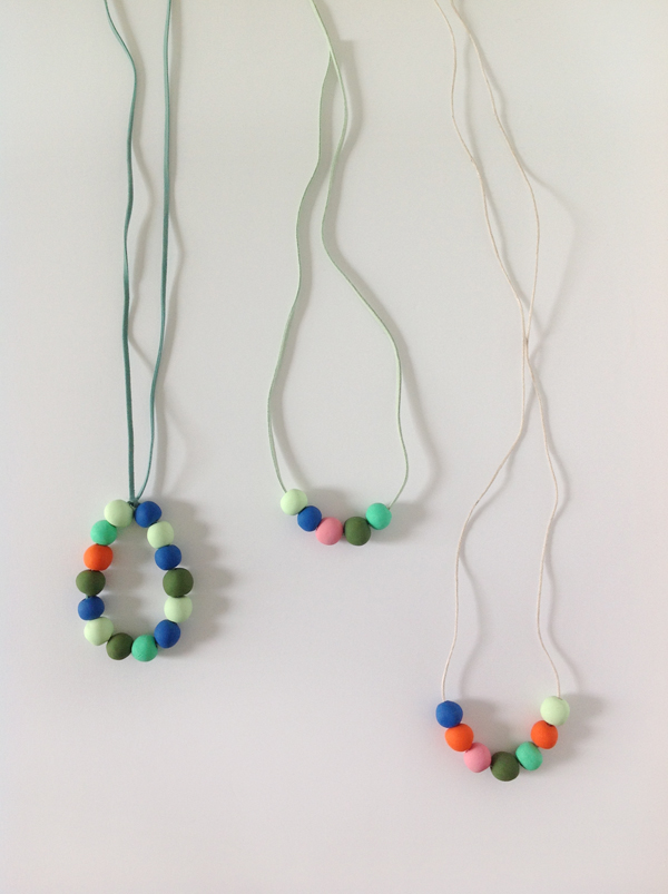 polymer_clay_beaded_necklaces