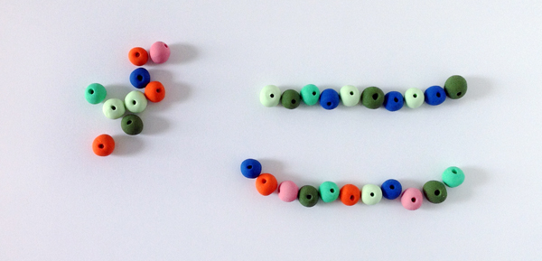 polymer_clay_beads