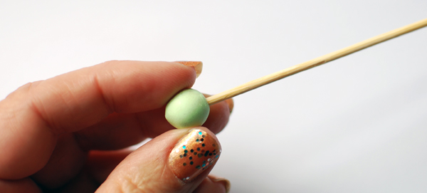 polymer_clay_beads2