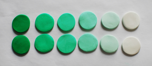 polymer_clay_flat_beads5