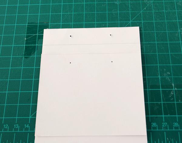 19-matchbook-notebook-punch-cover-back