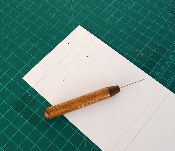 20-matchbook-notebook-punched-cover