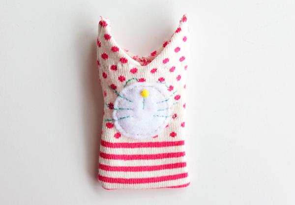 21-sew ready-cat sleeve tutorial
