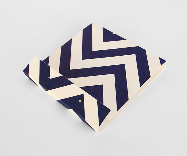 25-matchbook-notebook-fold-cover-finished
