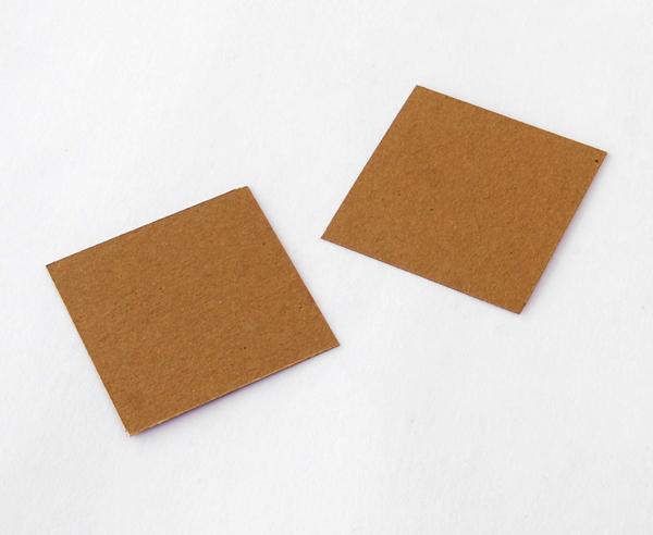 5-matchbook-notebook-backings