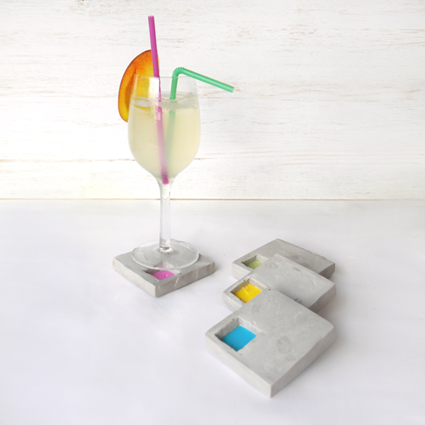 Cemcoasters fin1