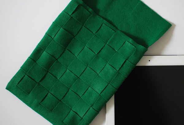 felt_iPad_cover_step13