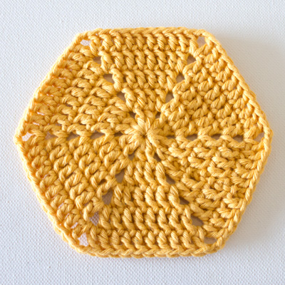 Marinkeslump crochet a hexagon retina preview