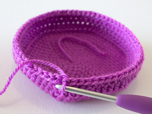 marinkeslump_crochetnestingbaskets_step16