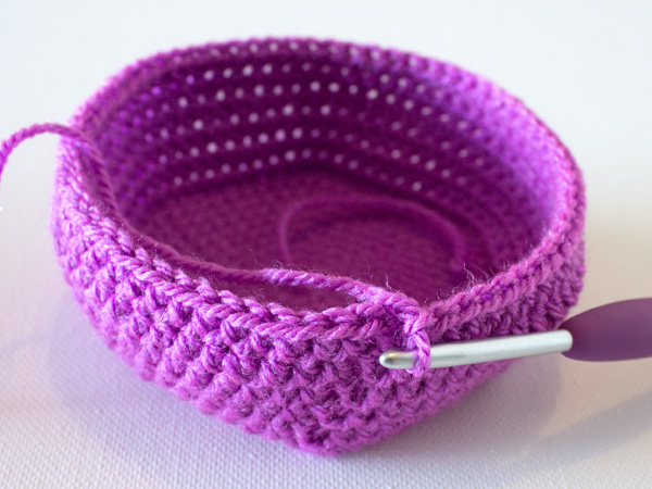 marinkeslump_crochetnestingbaskets_step18