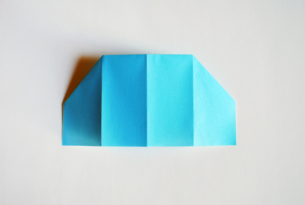 origami_dolls_house_step10