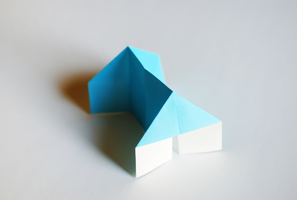 origami_dolls_house_step13