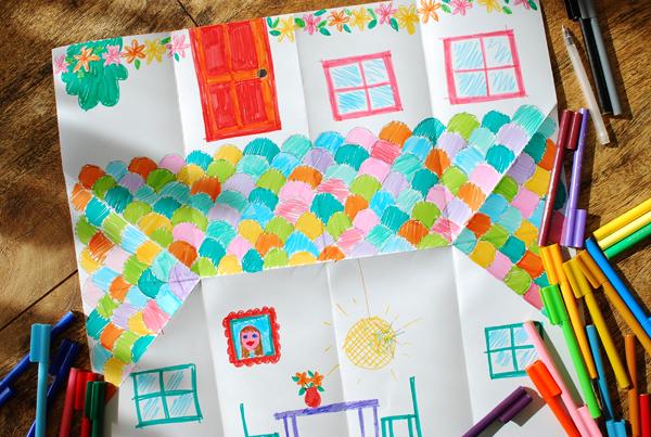 origami_dolls_house_step16