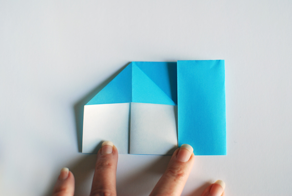 origami_dolls_house_step8