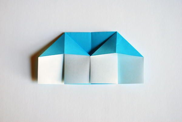origami_dolls_house_step9