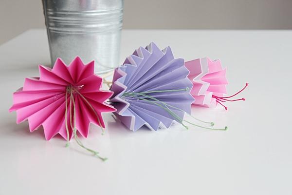 15-flower1-paper flowersb