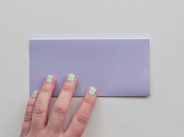 2-fold-paper flowersb