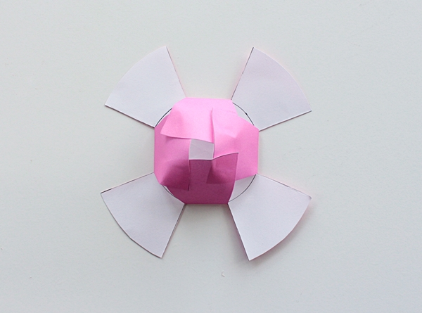 32-flower2-glueb-paper flowersb