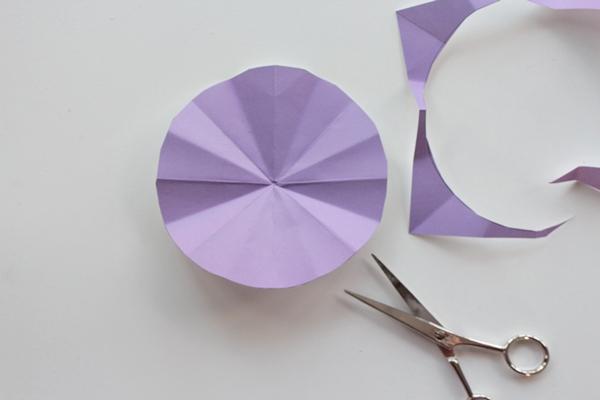40-flower2b-cut-paper flowersb