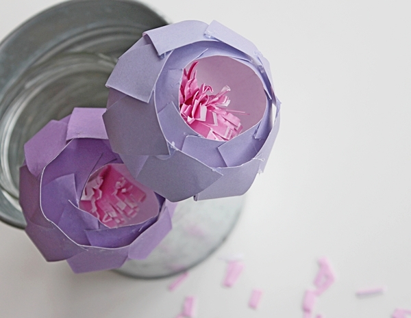 49-flower2b-ready-paper flowersb