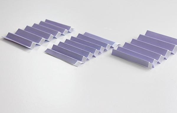 5-repeat3-paper flowersb