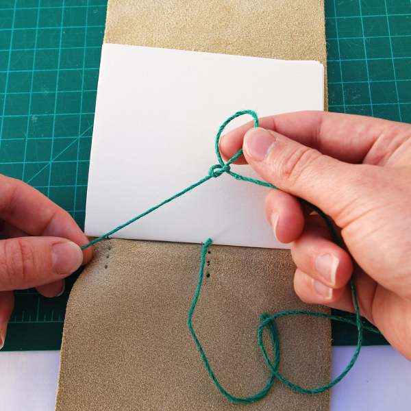63-long-binding-binders-knot8