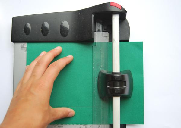 paper-cut-invite-trim-paper