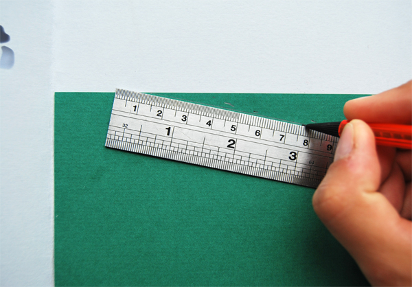 paper-cut-invite-off-set-line