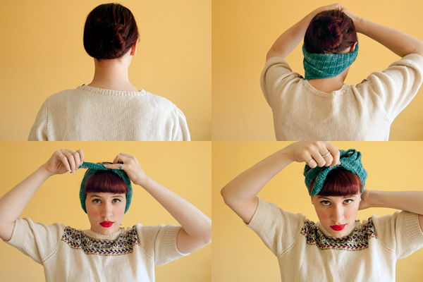 knitting_kerchief_hair_collage1