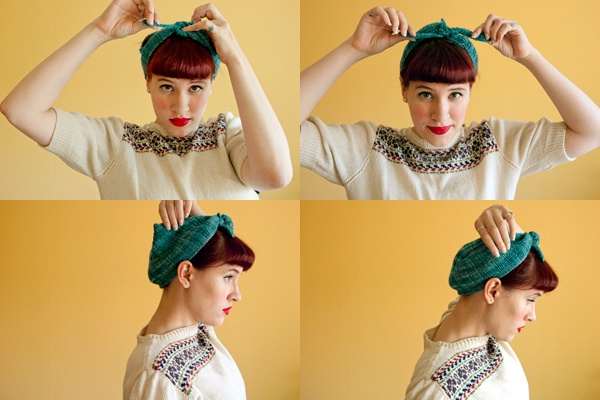 knitting_kerchief_hair_collage2